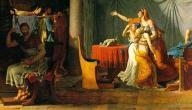 من هي زوجة سقراط