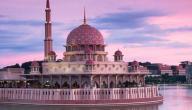 أحاديث في فضل القرآن الكريم