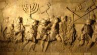 ما هي أقدم ديانة في العالم