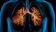 أهمية مطعوم الإنفلونزا
