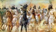 بحث عن غزوة بني سليم