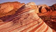 استخدامات الصخور الرسوبية