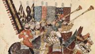 تطور النثر في العصر العباسي