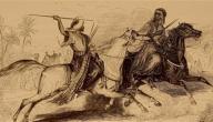 بحث عن غزوة حمراء الأسد