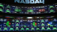 مؤشرات الأسهم الأمريكية
