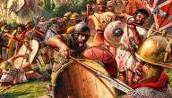 تعبير عن الرسول وغزواته
