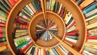 تعريف حول المدرسة الأمريكية في الأدب المقارن