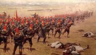 معلومات عن الإمبراطورية العثمانية