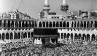 الخلافة الإسلامية بعد الرسول