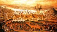 نقاط قوة الخلافة العثمانية في الشرق