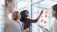 بحث حول القرارات الإدارية