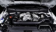 كيف يعمل محرك السيارة