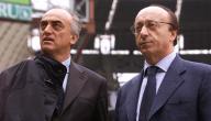 كرة القدم الإيطالية والكالتشيو بولي
