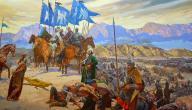 تاريخ السلاجقة والمغول