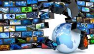 نظرية الاعتماد على وسائل الإعلام