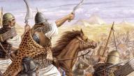 ما اسم القائد الذي فتح مصر
