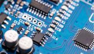 مجالات عمل هندسة الإلكترونيات