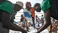 قانون العمل السوداني