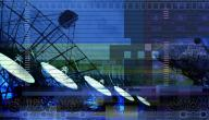 تخصصات هندسة الاتصالات