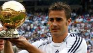 أفضل لاعب في العالم لعام 2006