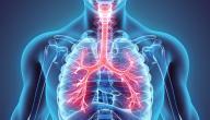 أعراض سرطان القصبة الهوائية