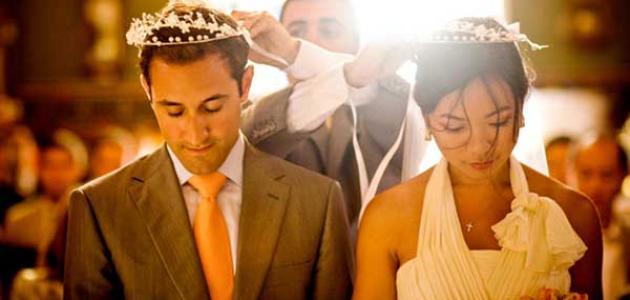 تقاليد الزواج حول العالم (اليونان)