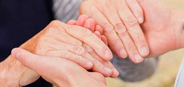 76c19d702 علاج التهاب المفاصل - موسوعة وزي وزي
