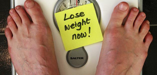 انخفاض معدلات أزمات القلب بعد جراحات تخسيس الوزن