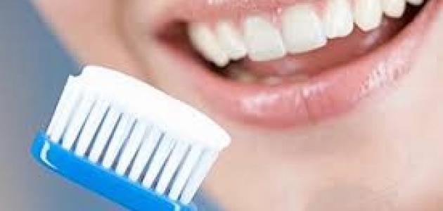 عناية بالأسنان أكثر لصحة أفضل 2