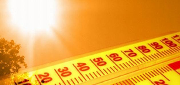 مشكلة درجة الحرارة العالية في iPad3