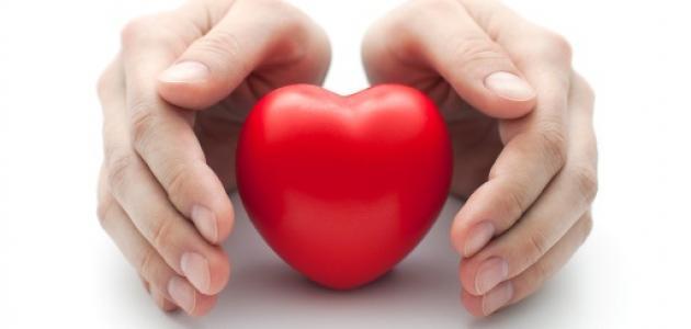 لا دليل على وجود علاقة بين مشاكل اللثة و أمراض القلب