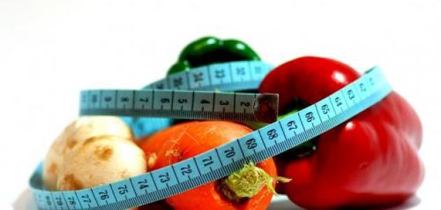 فقدان الوزن يقلل خطر الإصابة بالسرطان لدى النساء السمينات