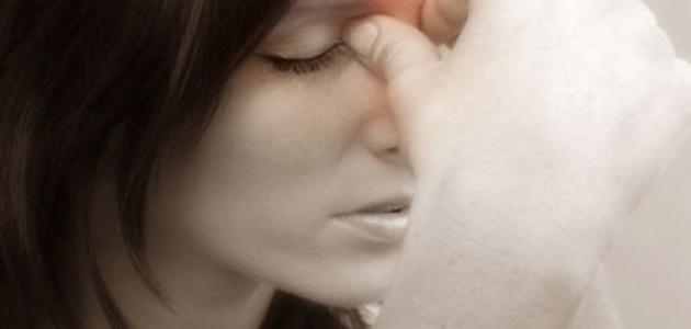 الحقن بالبوتكس علاج للصداع النصفي المزمن