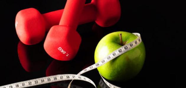 7 أشياء تساعد في الوقاية من سرطان القولون و المستقيم