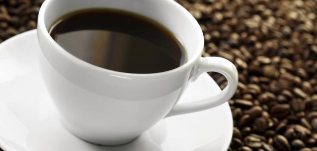 تناول القهوة مرتبط بتأخير ظهور و تطور مرض الألزهايمر