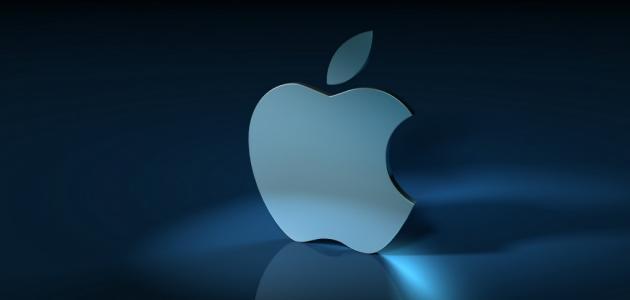 أبل تكشف النقاب عن iPad مصغر في تشرين الأول