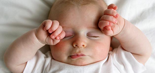 4 علامات تدل على حاجتك لمزيد من النوم