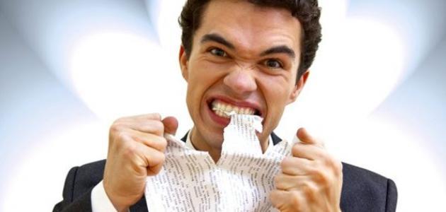 طرق سهلة لتحسين مزاجك في مكان العمل