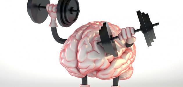 تمارين يومية تطور قدراتك الذهنية