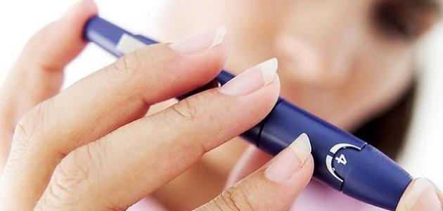 كيف تتعايش بإيجابية مع مرض السكري