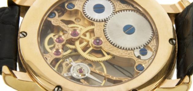 نصائح لاختيار ساعة يد مناسبة
