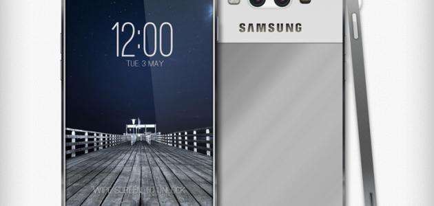 مقارنة بين جلاكسي أس4 و أي فون 5 (Galaxy S4 VS Iphone 5)
