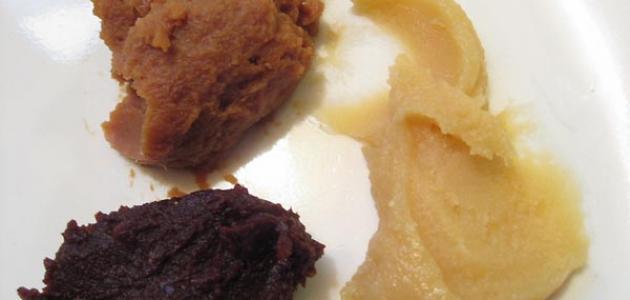 مكونات غير شائعة يمكن استخدامها في الطهي