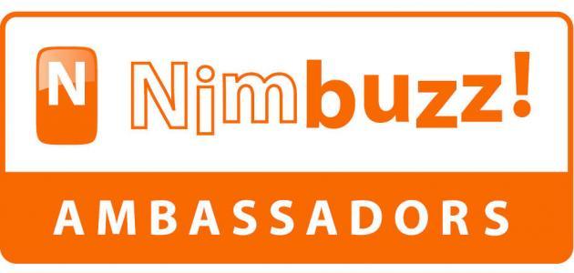 ما هو برنامج النيمبوز (NIMBUZZ)