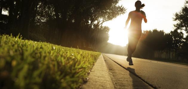 فوائد ممارسة التمارين الصباحية