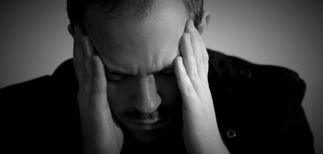 تطوير الذات أنواع الاكتئاب