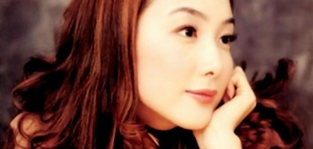 أسرار الجمال الكورية