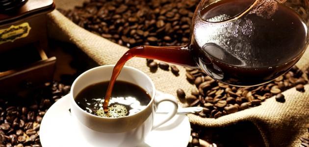 أفضل البدائل للقهوة