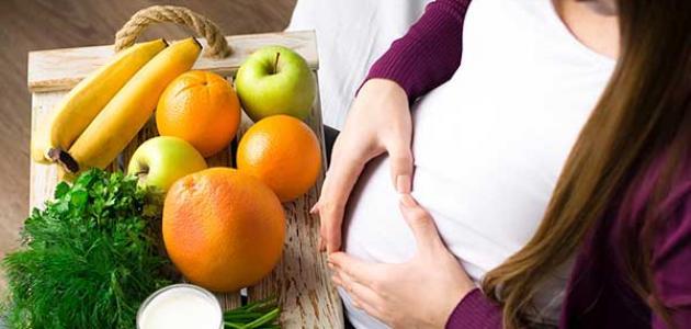 أطعمة تسبب مشاكل الهضم