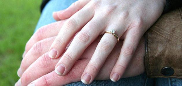 طرق لتجنب المشاجرات العائلية في حفل الزفاف
